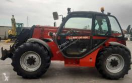 Chariot télescopique Manitou MLT940-120 HLSU occasion