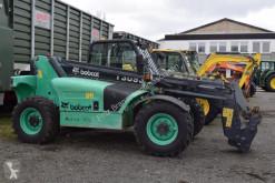 Teleskopisk truck Bobcat T 3093 S brugt