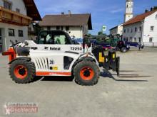 Chariot télescopique Bobcat T2250 occasion