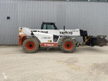 Chariot télescopique Bobcat T40170 occasion