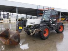 Chariot télescopique Bobcat T40-180 occasion
