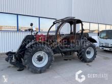 Chariot télescopique Case Farmlift. 632 occasion