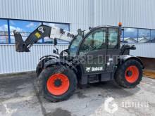 Chariot télescopique Bobcat TL 34.65 HF occasion