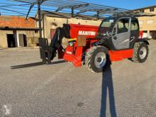 Chariot télescopique Manitou MT 1436 R