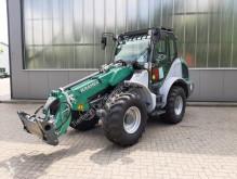 Kramer KL35.8T new wheel loader