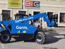 Chariot télescopique Genie /Terex GTH 2506 Teleskoplader Vorführmaschine occasion