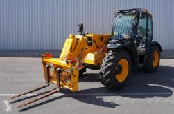 Chariot élévateur de chantier JCB 531-70 occasion