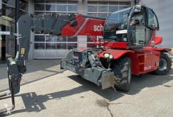 Chariot télescopique Magni RTH 5.30 MS occasion