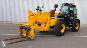 Chariot élévateur de chantier JCB 540-200 occasion