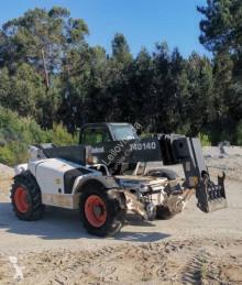Chariot télescopique Bobcat T40140 occasion
