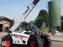 Chariot télescopique Bobcat TL 38.70 HF AGRI occasion