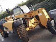 Caterpillar TH330B Baustellenstapler gebrauchter