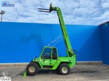 Chariot télescopique Merlo P30-13 13 MTR, 3000 kg, 61 kw occasion