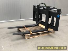 Piezas manutención horquillas Manitou Hydraulic Forkpositioner | MT / MRT