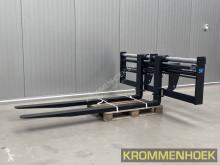 Piezas manutención horquillas Manitou Hydraulic Forkpositioner | MHT
