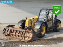 Caterpillar TH336 Baustellenstapler gebrauchter