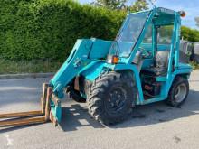 Chariot télescopique Manitou BT425 occasion