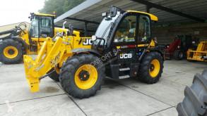 JCB 542 70 Xtra Powershift 6 vitesses Baustellenstapler gebrauchter