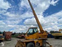 Teleskopisk truck Merlo ROTO 35.13 KS brugt