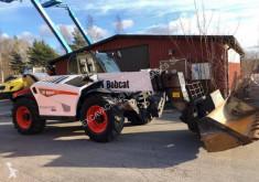 Chariot télescopique Bobcat T40.180SLPA occasion