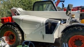 Chariot télescopique Bobcat T3571 occasion