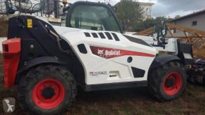 Chariot télescopique Bobcat T36.120 occasion