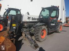 Chariot télescopique Bobcat T35 130SL occasion