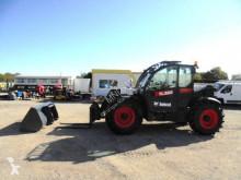 Chariot télescopique Bobcat TL360 occasion