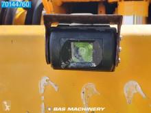 Voir les photos Chariot télescopique JCB 530-70 BUCKET + FORKS - QUICK COUPLER