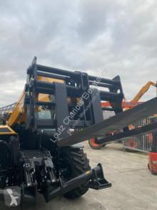 Ver las fotos Carretilla telescópica Dieci Zeus