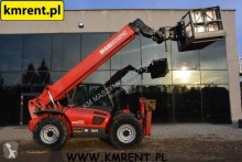 View images JCB 532-120 JCB 5335 527 531 530 536 540 541 CLAAS SCORPION 7030 MANITOU MLT 526 MLT 625 MT 932 MT1440 MT1740 TEREX GHT3512 CAT TH336 TH406 telescopic handler
