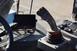Преглед на снимките Тежкотоварни мотокари nc 4531TB5