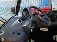 Voir les photos Chariot télescopique Manitou MT 420 H