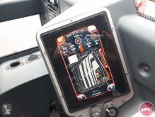 Преглед на снимките Телескопичен товарач Magni RTH 5.25 SMART S