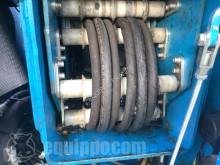 Voir les photos Chariot télescopique Genie GTH-4018