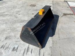 Vedere le foto Carrello elevatore telescopico JCB TLT25D