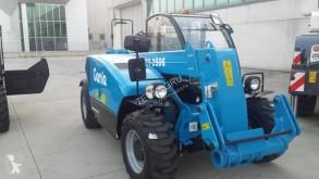 Voir les photos Chariot télescopique Genie GTH-2506 GTH2506