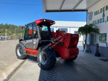 View images Manitou MLT 845 - 120  telescopic handler