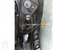 Voir les photos Chariot télescopique Claas Scorpion 7035
