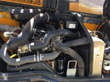 Ver as fotos Empilhador braço telescópico JCB 535-125