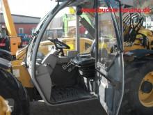 Voir les photos Chariot télescopique Genie Agri 730