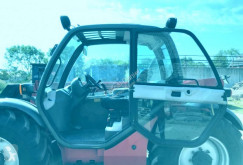 View images Manitou MLT 634 - 120 PS MLT 633-120 LS telescopic handler