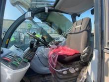 Voir les photos Chariot télescopique Claas Scorpion 7030