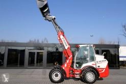 Ver las fotos Carretilla telescópica Pichon-Deutz 45.75 C NEW ! TELESCOPIC LOADER 45.75C 0 mth !