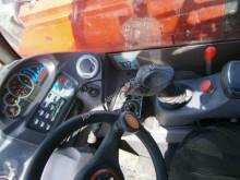 Voir les photos Chariot télescopique Manitou MLT 840 - 137 PS