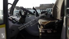 Voir les photos Chariot télescopique Claas Scorpion