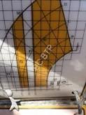 Bilder ansehen Caterpillar TH360B Teleskoplader
