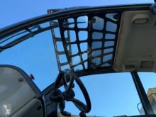 Vedere le foto Carrello elevatore telescopico Dieci Agri Farmer