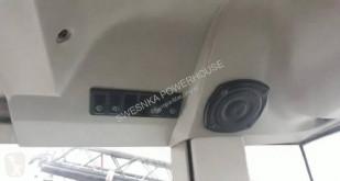 Voir les photos Chariot télescopique Claas RANGER 960