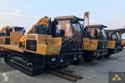 TP15 machinery equipment new